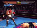 Mike Tyson Heavyweight Boxing - Screenshots - Bild 17