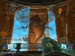 Metroid Prime  Archiv - Screenshots - Bild 63