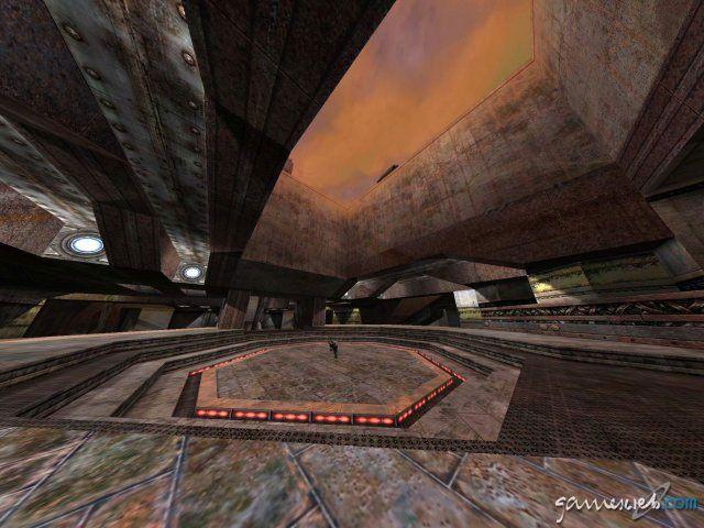 Firestarter  Archiv - Screenshots - Bild 34