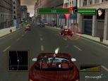 True Crime: Streets of L.A.  Archiv - Screenshots - Bild 14