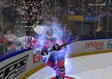 NHL Hitz 20-03  Archiv - Screenshots - Bild 4
