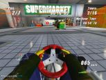 Furious Karting  Archiv - Screenshots - Bild 6