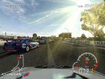 DTM Race Driver  Archiv - Screenshots - Bild 2