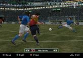 Pro Evolution Soccer 2  Archiv - Screenshots - Bild 10