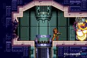 Metroid Fusion  Archiv - Screenshots - Bild 12