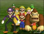 Mario Party 4  Archiv - Screenshots - Bild 21