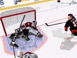 NHL 2003  Archiv - Screenshots - Bild 6