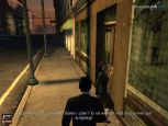 Mafia: The City of Lost Heaven  Archiv - Screenshots - Bild 7