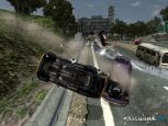 Burnout 2: Point of Impact  Archiv - Screenshots - Bild 14