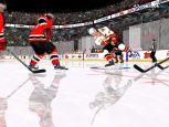 NHL 2003  Archiv - Screenshots - Bild 8