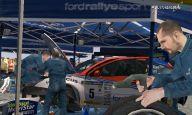 Colin McRae Rally 3  Archiv - Screenshots - Bild 48