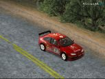 Colin McRae Rally 3  Archiv - Screenshots - Bild 17