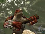 Brute Force  Archiv - Screenshots - Bild 41