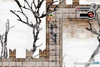 Tomb Raider: The Prophecy  Archiv - Screenshots - Bild 46