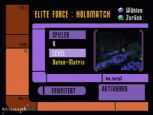 Star Trek Voyager: Elite Force - Screenshots - Bild 13