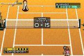 Pro Tennis WTA Tour - Screenshots - Bild 3