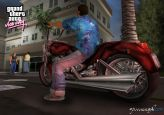 GTA: Vice City  Archiv - Screenshots - Bild 12