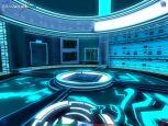 Tron 2.0  Archiv - Screenshots - Bild 38