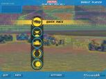 Virtual Racer: Jacques Villeneuve's Racing Vision  Archiv - Screenshots - Bild 6