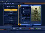 Ghost Recon  Archiv - Screenshots - Bild 31