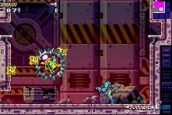 Metroid Fusion  Archiv - Screenshots - Bild 5