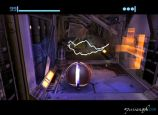 Metroid Prime  - Archiv - Screenshots - Bild 42