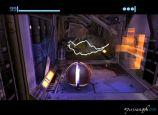 Metroid Prime  Archiv - Screenshots - Bild 43