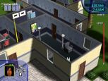 Sims  Archiv - Screenshots - Bild 12