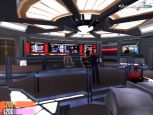 Star Trek Voyager: Elite Force - Screenshots - Bild 6