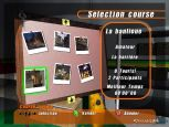 Furious Karting  Archiv - Screenshots - Bild 2