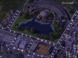 Sim City 4  Archiv - Screenshots - Bild 5