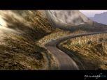 WRC 2 Extreme  Archiv - Screenshots - Bild 11