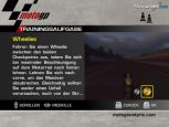 MotoGP: Ultimate Racing Technology - Screenshots - Bild 13