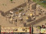 Stronghold: Crusader - Screenshots - Bild 10