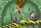 Rayman 3: Hoodlum Havoc  Archiv - Screenshots - Bild 31
