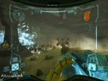 Metroid Prime  - Archiv - Screenshots - Bild 71