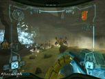 Metroid Prime  Archiv - Screenshots - Bild 72