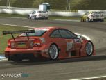 DTM Race Driver  Archiv - Screenshots - Bild 14