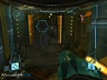 Metroid Prime  - Archiv - Screenshots - Bild 52