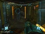 Metroid Prime  Archiv - Screenshots - Bild 53