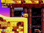 Sonic Mega Collection  Archiv - Screenshots - Bild 20