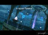 StarFox Adventures: Dinosaur Planet  Archiv - Screenshots - Bild 22