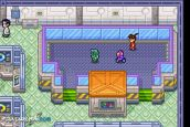 Medabot RPG: Metabee  Archiv - Screenshots - Bild 25