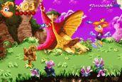 Rayman 3: Hoodlum Havoc  Archiv - Screenshots - Bild 30