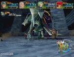 Grandia Xtreme  Archiv - Screenshots - Bild 11