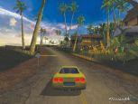 Need for Speed: Hot Pursuit 2  Archiv - Screenshots - Bild 2