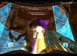 Metroid Prime  Archiv - Screenshots - Bild 42