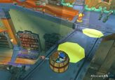 Sly Cooper and the Thievius Raccoonus  Archiv - Screenshots - Bild 8