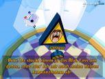 Taz Wanted - Screenshots - Bild 7