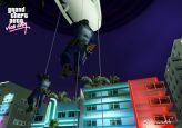 GTA: Vice City  Archiv - Screenshots - Bild 9